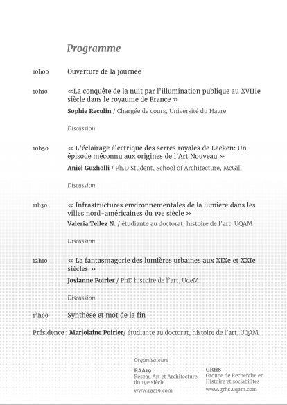 affiche+programme